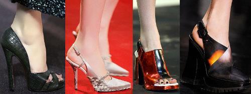 cipele visoka peta 5