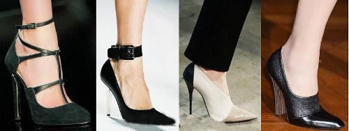 cipele visoka peta 6