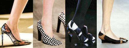 cipele visoka peta 7