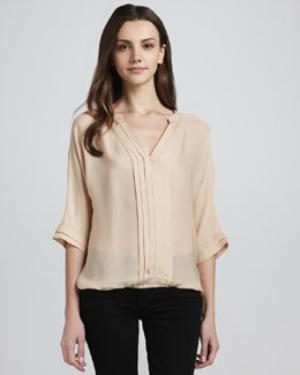 moderne bluze 2