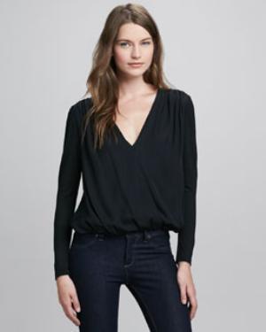 moderne bluze 3