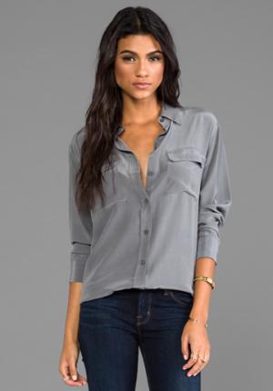 moderne bluze 5
