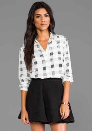 moderne bluze 6