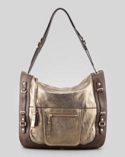 Moderne torbe za jesen-zimu 2013/2014