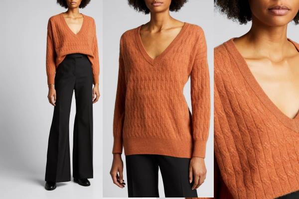 Moderni džemperi za jesen i zimu 2020/2021.