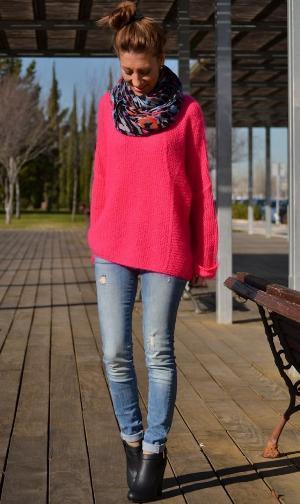 pulover_2