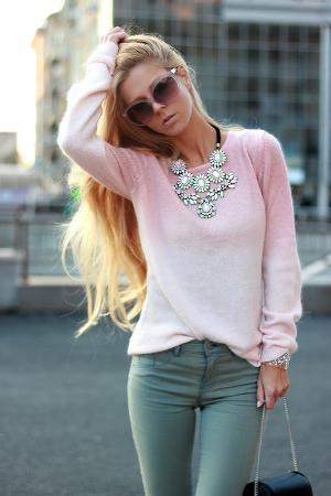 pulover_4
