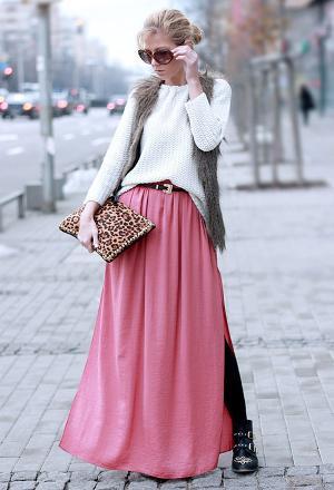pulover_5