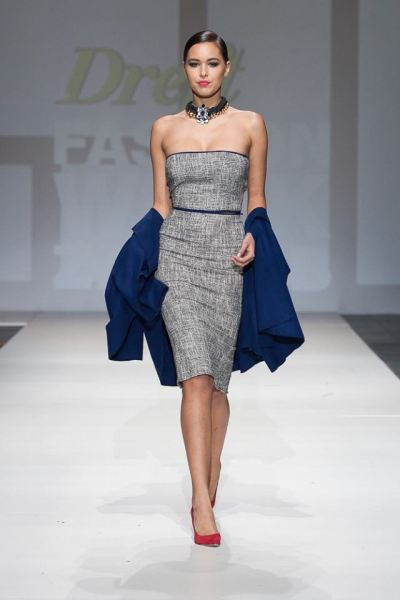 Marija-Cvitanovic-haljine-1