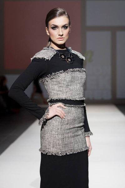 Marija-Cvitanovic-haljine-10