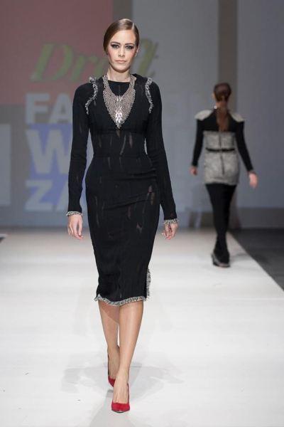 Marija-Cvitanovic-haljine-11