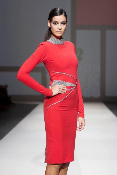 Marija-Cvitanovic-haljine-12