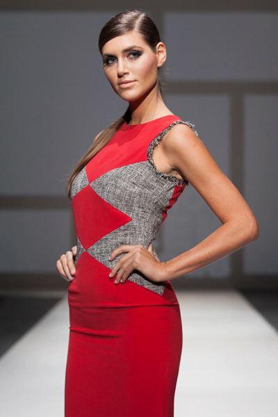 Marija-Cvitanovic-haljine-13