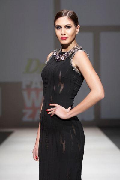 Marija-Cvitanovic-haljine-14