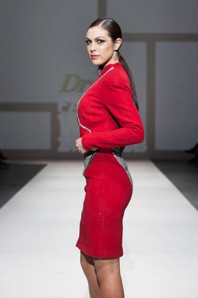 Marija-Cvitanovic-haljine-2