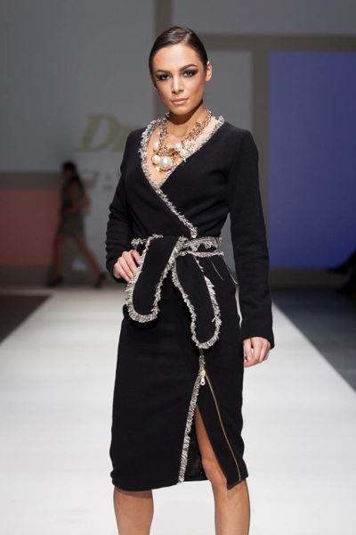 Marija-Cvitanovic-haljine-4