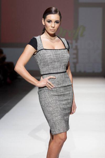 Marija-Cvitanovic-haljine-5