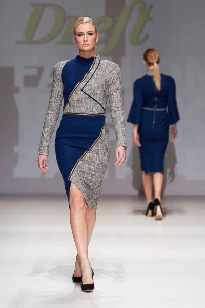 Marija-Cvitanovic-haljine-7