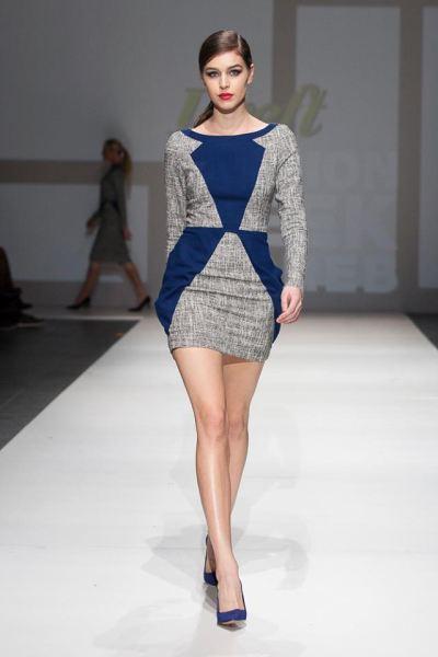 Marija-Cvitanovic-haljine-8