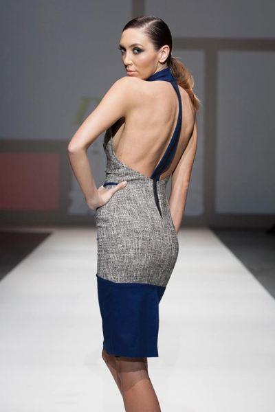 Marija-Cvitanovic-haljine-9