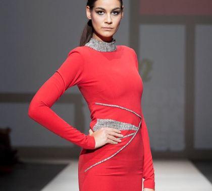 Marija-Cvitanovic-haljine-f