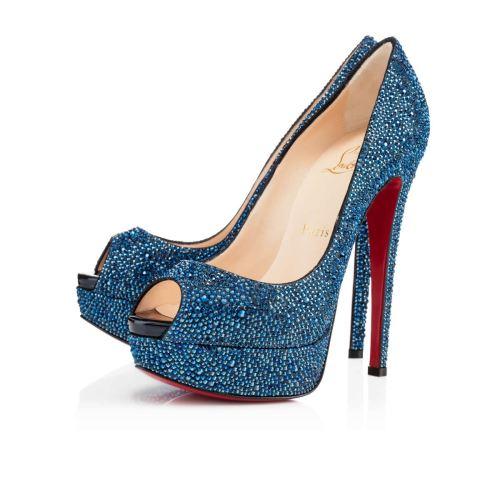 cipele-14