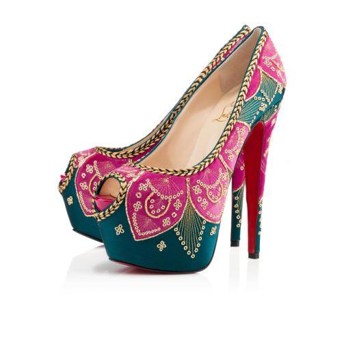 cipele-19