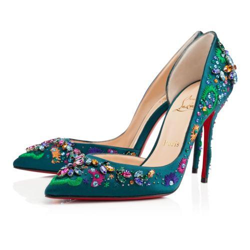 cipele-20