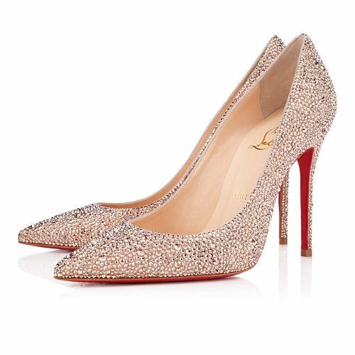 cipele-5