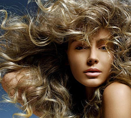 Pogreške u njezi kose koje trebate izbjegavati