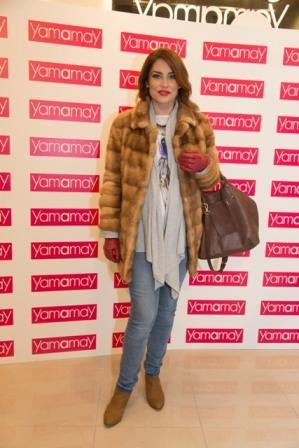 Otvoren prvi Yamamay flagship store u Hrvatskoj-2
