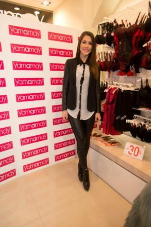 Otvoren prvi Yamamay flagship store u Hrvatskoj-3