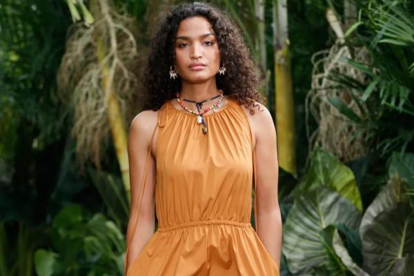 5 najvažnijih modnih trendova za proljeće