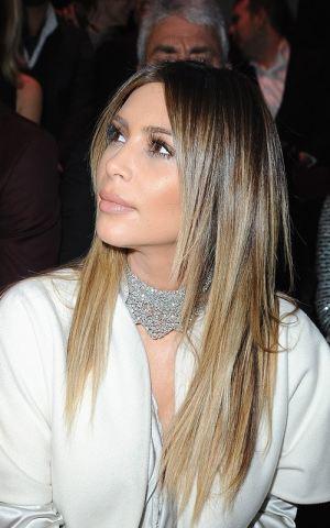 Najnovije dnevne frizure poznatih – Moda