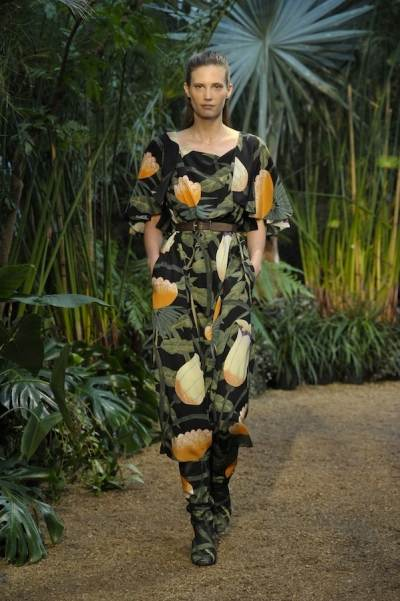 moda-proljece-1
