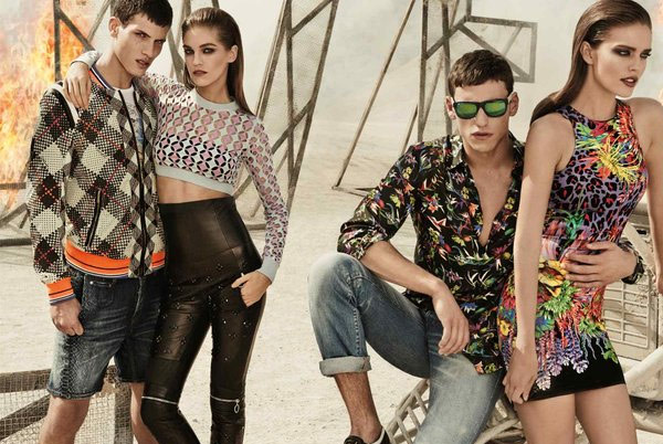 moda-proljece-2014-2