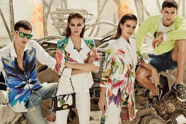 moda-proljece-2014-3