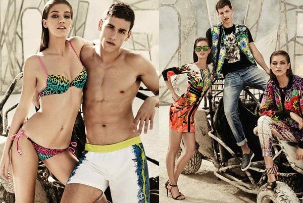 moda-proljece-2014-4