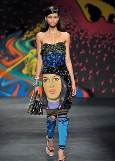 moda-proljece-3