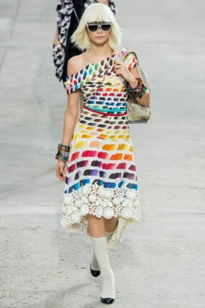 moda-proljece-6