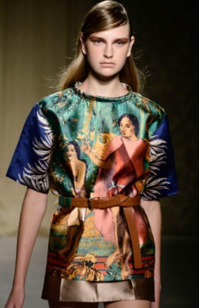 moda-proljece-8
