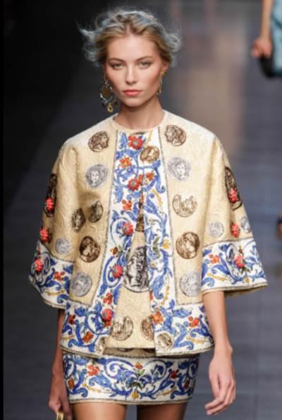 moda-proljece-9