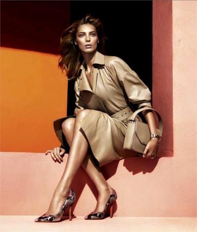 moda-proljece-ljeto-2014-1