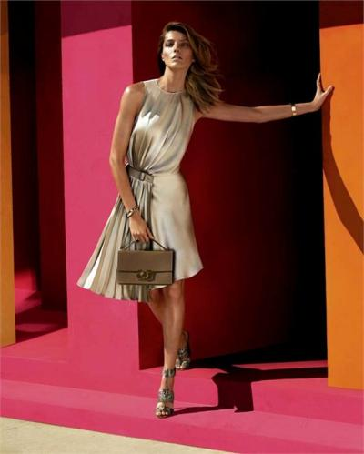 moda-proljece-ljeto-2014-2