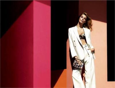 moda-proljece-ljeto-2014-5