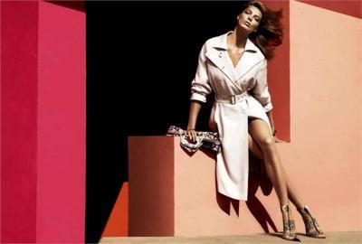 moda-proljece-ljeto-2014-6