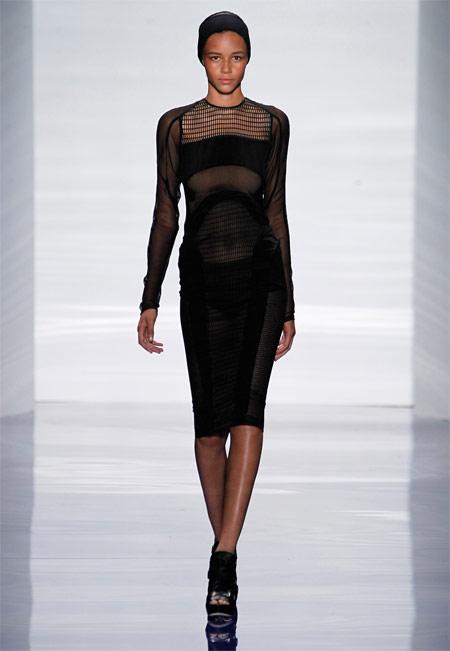 mrezaste-haljine-1