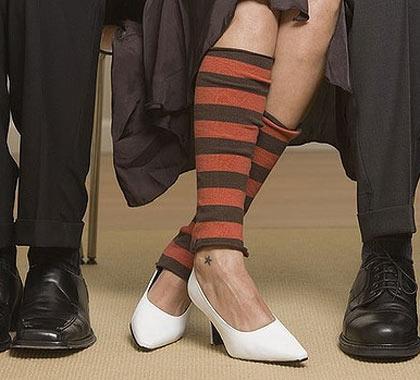20 savjeta da se odjenete prikladno za posao