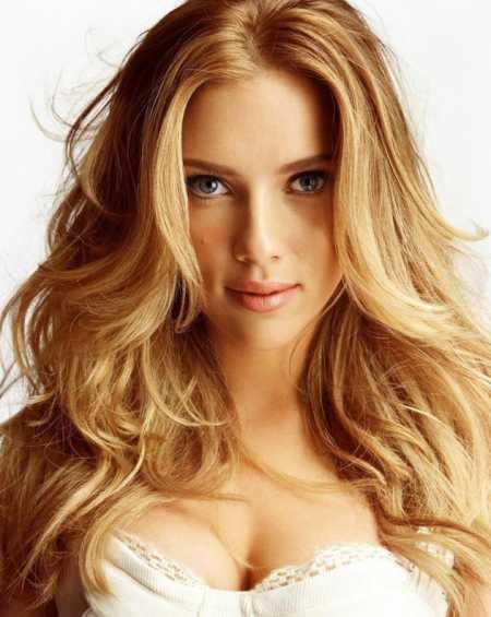 atraktivne-frizure-1