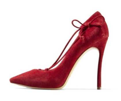 cipele-2-3